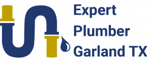 Expert Plumber Garland TX